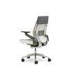 GESTURE Office Chair with Wrapped Back
