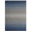 <strong>Mantra Navy Ombre Rug</strong> by Artistic Weavers