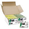<strong>Scotch-Brite Industrial Medium-Duty Scrubbing Sponge, 20/Carton</strong> by 3M