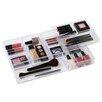Neatnix 3 Piece Cosmetic Stax Set
