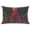 One Bella Casa Tangle Starburst Pillow