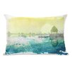 One Bella Casa Peace of Mind Pillow