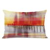 One Bella Casa Walkpath to Limbo Pillow
