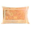 One Bella Casa Grazia Pillow