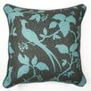 <strong>Loni M Designs</strong> Rebeka Pillow