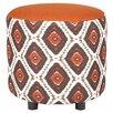 Loni M Designs Johari Ottoman