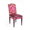 Loni M Designs Bogart Side Chair