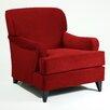 Loni M Designs Elsa Arm Chair