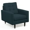 Loni M Designs Arm Chair