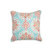 <strong>Loni M Designs</strong> Mirage Pillow