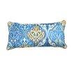 <strong>Loni M Designs</strong> Lunar Sunset Pillow