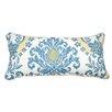 Loni M Designs Bedazzle Pillow