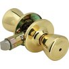 <strong>Legend Locksets</strong> Privacy Bed and Bath Door Knob Lockset