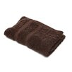 Egyptian Washcloth