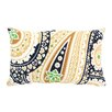 <strong>Laxmi Pillow</strong> by Divine Designs
