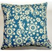 Divine Designs Roopa Pillow