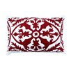 Divine Designs Kajal Pillow