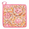 <strong>Divine Designs</strong> Pot Holders (Set of 2)