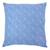 <strong>Divine Designs</strong> Bela Pillow