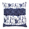 <strong>Mashu Pillow</strong> by Divine Designs