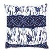 Divine Designs Mashu Pillow