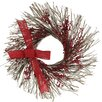 Urban Florals Holiday Simple Joy Wreath