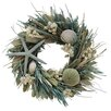 <strong>Urban Florals</strong> Summer St. Martin Wreath