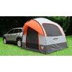 Rightline Gear SUV 4 Person Tent