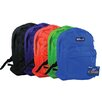 <strong>School Backpack (Set of 25)</strong> by Bazic