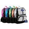 Bazic School Backpack (Set of 20)