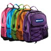 <strong>Odyssey Backpack (Set of 20)</strong> by Bazic