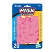 <strong>Eraser Top (Set of 20)</strong> by Bazic