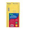Bazic Self-Seal Bubble Mailers (Set of 24)