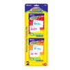 Multiplication and Division Mini Flash Card (Set of 2)