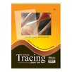 <strong>Bazic</strong> Tracing Paper Pad (Set of 48)