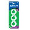 Invisible Tape Refill (Set of 3)