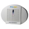 <strong>Mini Renewable Wireless Dehumidifier</strong> by Eva-Dry