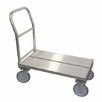 <strong>Material Handing Platform Dolly</strong> by PVIFS