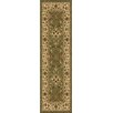 Orian Rugs Inc. Four Seasons Shazad Vineyard Indoor/Outdoor Area Rug