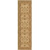 <strong>American Heirloom Mahal Bisque Rug</strong> by Orian Rugs Inc.