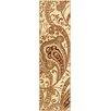 Orian Rugs Inc. Anthology Windsor White/Beige Rug