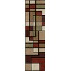 <strong>Orian Rugs Inc.</strong> Four Seasons Thorburn Indoor/Outdoor Rug