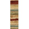 Orian Rugs Inc. Wild Weave Dusk To Dawn Rug