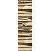 Orian Rugs Inc. Four Seasons Alfresco Stripe Indoor/Outdoor Rug