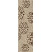 Orian Rugs Inc. Four Seasons Josselin Whisper Indoor/Outdoor Rug