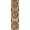 <strong>Wild Weave Jacqueline Bisque Rug</strong> by Orian Rugs Inc.