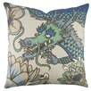 TheWatsonShop Dragon Pillow