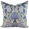 TheWatsonShop Floral Pillow
