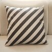 BOGA Furniture Paris Cushion