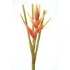 Distinctive Designs DIY Flower Artificial Heliconia Stem (Set of 4)